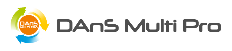 DAnS Multi Pro